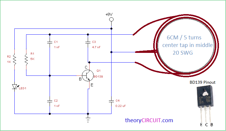wireless-mobile-charger-circuit.png