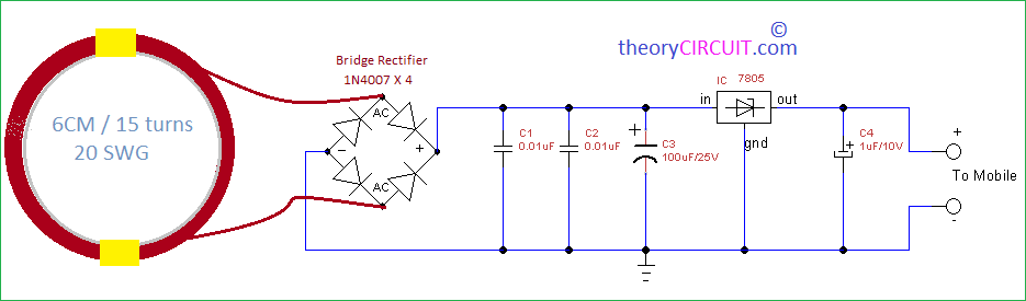 wireless-mobile-charger-circuit-diagram.png