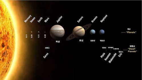 태양계.jpg