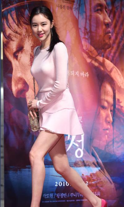 곡성 김예원.png