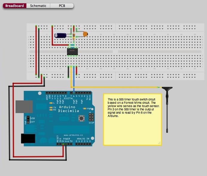 아두이노(Ardoino)digital-input-555-touch-switch_555_1.jpg