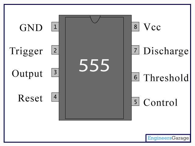 555_1.jpg