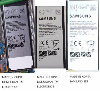삼성전자 갤럭시 노트7 문제의 배터리.jpg