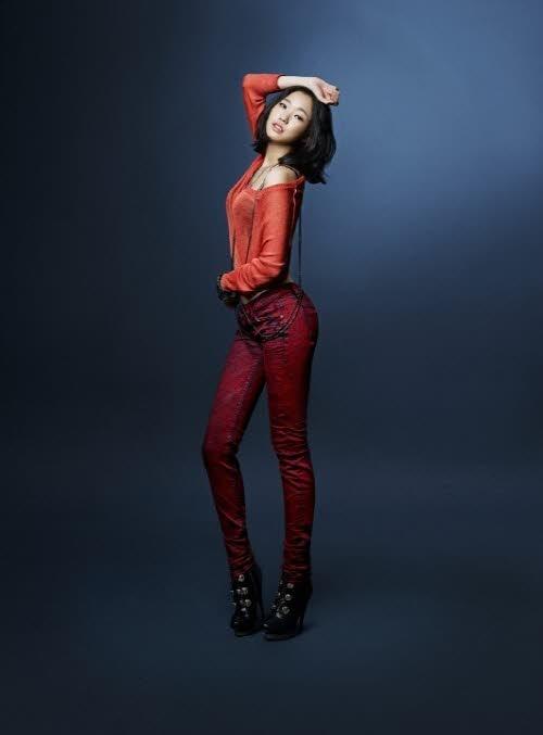 김고은 몸매.jpg