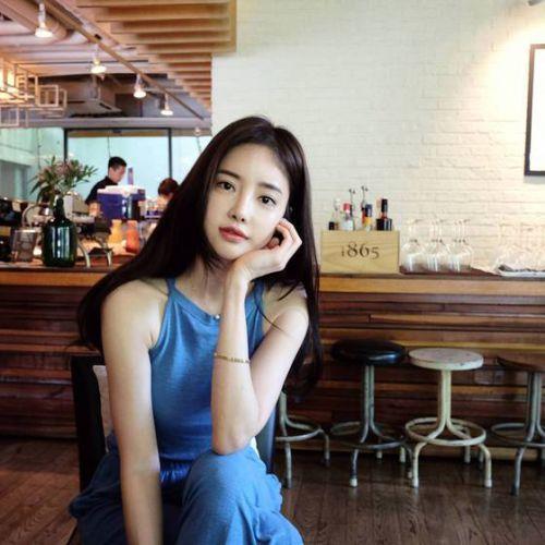 반서진 이진욱 고소녀 루머.jpg