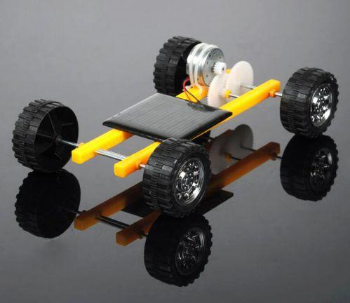 태양에너지 자동차2.jpg