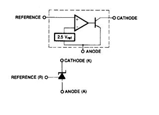 TL431 block diagram symbol pin outs#1.png
