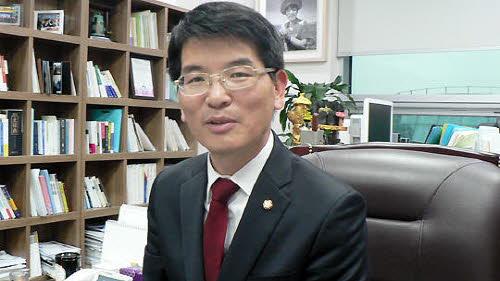 박완주 더불어민주당 의원.jpg