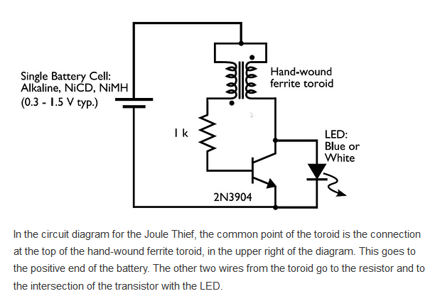 joulethief.png