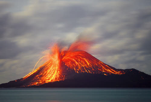 화산폭발.jpg