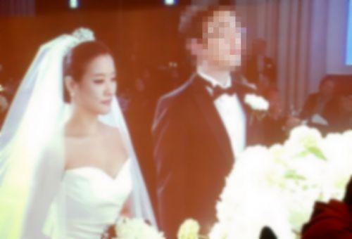 호란 한정수 결혼사진.jpg