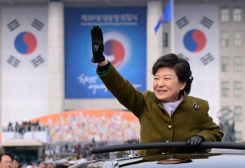 박근혜 대통령 길라임.jpg