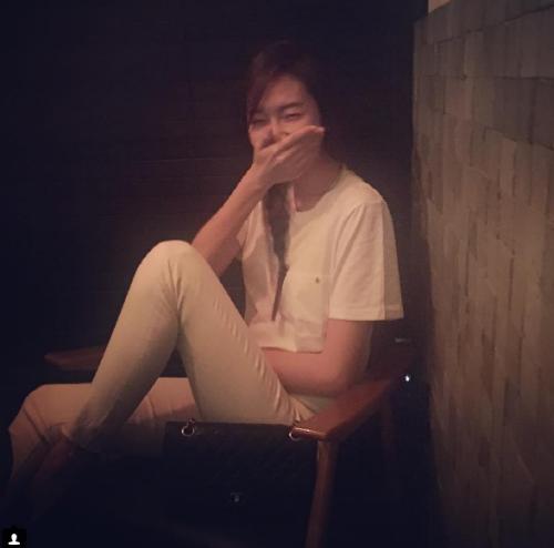 가수 제시카.png
