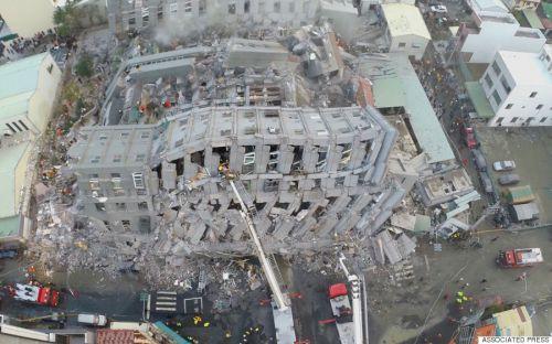 대만 지진.jpg