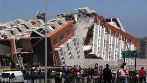 칠레 지진.jpg