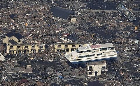 일본지진.jpg