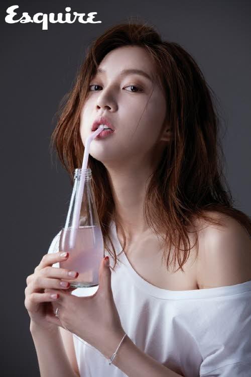배우 하연주 멘사 IQ 156.jpg