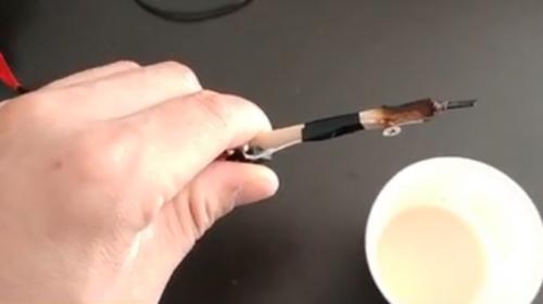 연필 인두기.png