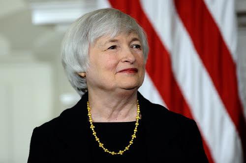 재닛 옐런 FOMC 의장.jpg