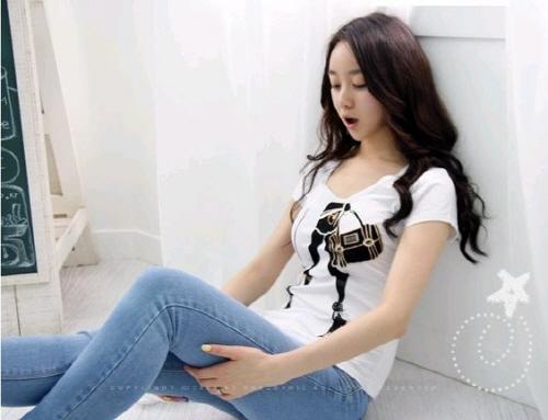 김열 화보.jpg