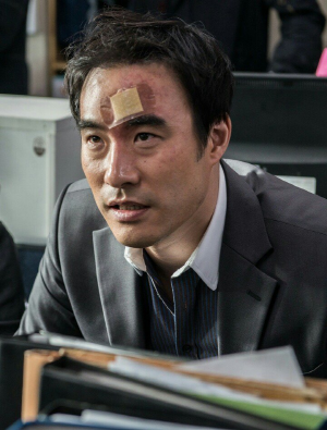 배성우 조연.png