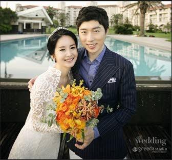 임요환 김가연 웨딩.jpg