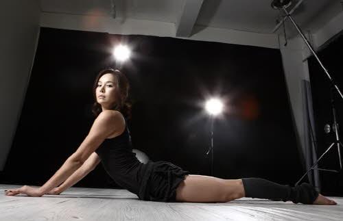김세아 필라테스 몸매.jpg