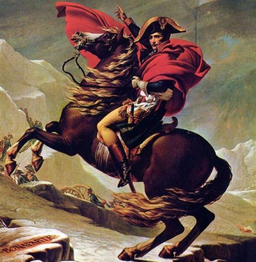 나폴레옹.jpg