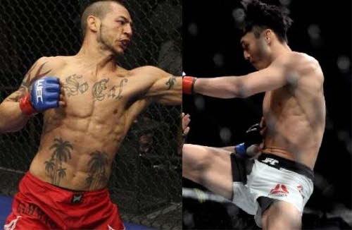 최두호 컵 스완슨 UFC.jpg