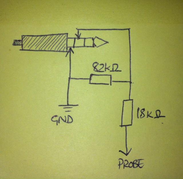 probe_diagram.jpg