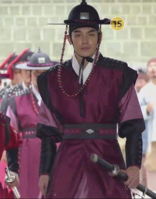 정윤회 아들 정우식 옥중화.jpg