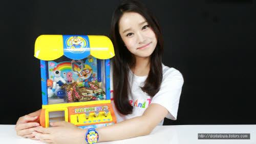 강혜진 캐리와 장난감 친구들.jpg