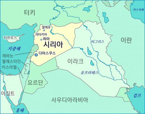 시리아(syria) 지도.jpg