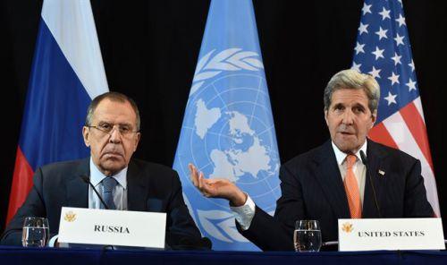 미국 러시아 시리아 휴전 합의.jpg