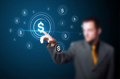MONEY TECH.jpg