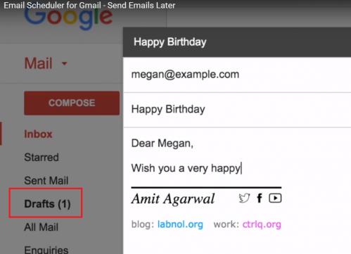 구글 스프레드시트를 이용한 지메일 예약발송.png