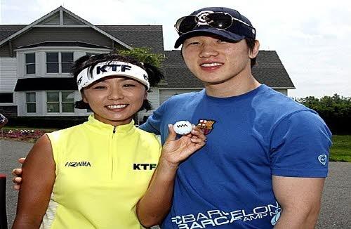 김미현  골프선수 이원희 이혼.jpg
