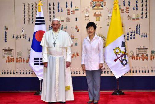 캄보디아 60대 한국인 목사 성폭행.jpg