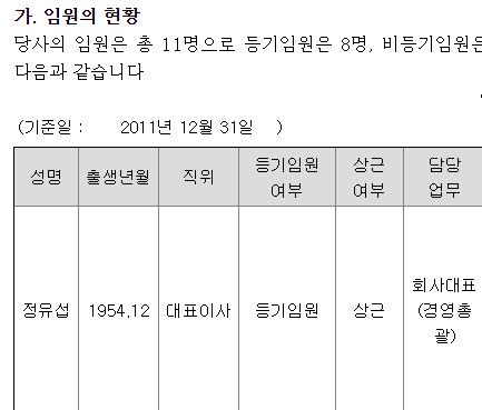 정유섭 2011년 대표이사.png