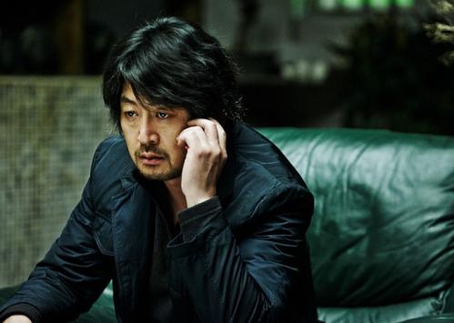 배우 김윤석.png
