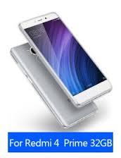 Xiaomi Redmi 4 Prime.jpg