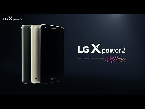 X Power2.jpg