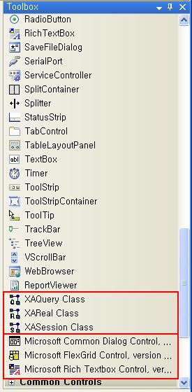 2-a. Toolbox List.jpg