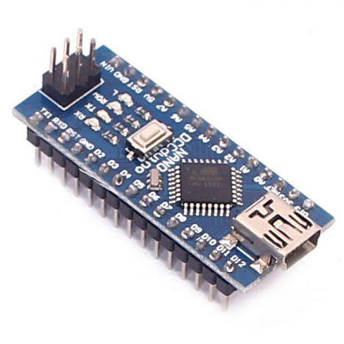 atmega328P Nano 3.0.jpg