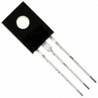 BD139 TO-126 NPN power transistors.jpg